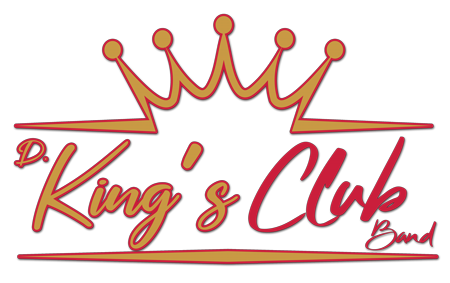 D. King´s Club Band